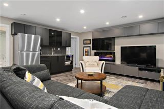 Photo 15: 228 Stan Bailie Drive in Winnipeg: South Pointe Residential for sale (1R)  : MLS®# 1904414