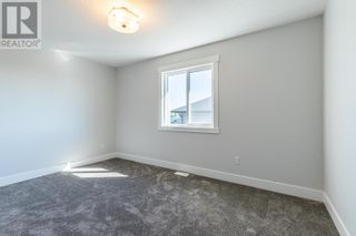 Photo 31: 4864 LOGAN CRESCENT in Prince George: House for sale : MLS®# R2535701