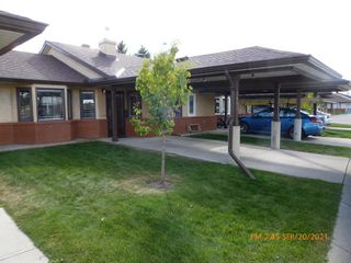 Main Photo: 2667 Dovely Court SE in Calgary: Dover Row/Townhouse for sale : MLS®# A1148546