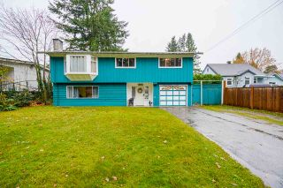 Photo 6: 1933 KING GEORGE Boulevard in Surrey: King George Corridor House for sale (South Surrey White Rock)  : MLS®# R2519196