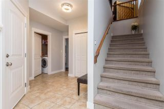 Photo 4: 9345 MCNAUGHT Road in Chilliwack: Chilliwack E Young-Yale House for sale : MLS®# R2591781