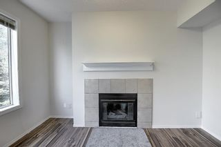 Photo 15: 25 200 HIDDEN HILLS Terrace in Calgary: Hidden Valley Row/Townhouse for sale : MLS®# A1022696