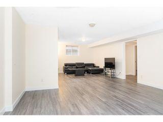 Photo 24: 8113 170 Street in Surrey: Fleetwood Tynehead House for sale : MLS®# R2608154