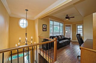 Photo 14: 8591 FRIPP Terrace in Mission: Hatzic House for sale : MLS®# R2091079
