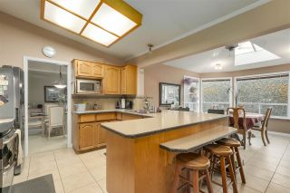 Photo 11: 817 SIGNAL Court in Coquitlam: Ranch Park House for sale : MLS®# R2554664