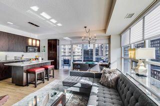 Photo 9: 715 70 Roehampton Avenue in Toronto: Mount Pleasant West Condo for sale (Toronto C10)  : MLS®# C5273824