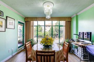 Photo 19: 201 2528 E BROADWAY in Vancouver: Renfrew Heights Condo for sale (Vancouver East)  : MLS®# R2502255