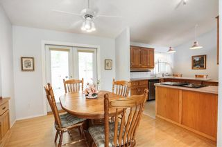 Photo 10: 79 Des Intrepides Promenade in Winnipeg: St Boniface Residential for sale (2A)  : MLS®# 202114408