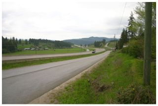 Photo 73: 3977 Myers Frontage Road: Tappen House for sale (Shuswap)  : MLS®# 10134417
