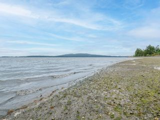 Photo 15: 530 Noowick Rd in : ML Mill Bay House for sale (Malahat & Area)  : MLS®# 877190