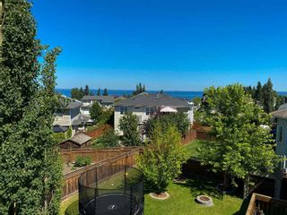 Photo 6: 2610 Lake Avenue: Cold Lake House for sale : MLS®# E4230622