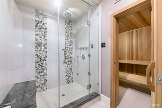 Photo 37: 4810 OSLER Street in Vancouver: Shaughnessy House for sale (Vancouver West)  : MLS®# R2502358