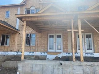 Photo 7: 156 Flagg Ave in Brant: Paris Freehold for sale : MLS®# X5320268