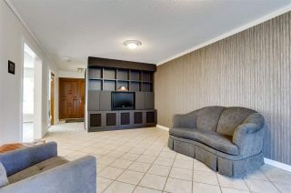 Photo 7: 3650 203A Street in Langley: Brookswood Langley House for sale : MLS®# R2542609