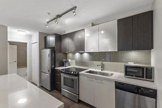 Photo 13: 204 618 LANGSIDE AVENUE in Coquitlam: Coquitlam West Condo for sale : MLS®# R2476742