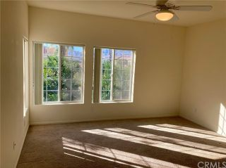 Photo 15: Condo for sale : 2 bedrooms : 67687 Duchess Road #205 in Cathedral City