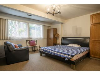 Photo 21: 429 LAURENTIAN Crescent in Coquitlam: Central Coquitlam House for sale : MLS®# R2549934