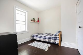 Photo 27: 388 Church Avenue in Winnipeg: North End Residential for sale (4C)  : MLS®# 202122545