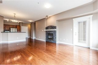 Photo 5: 408 20 Discovery Ridge Close SW in Calgary: Discovery Ridge Apartment for sale : MLS®# A1143408
