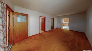 Photo 12: 647 Garnet Street in Regina: Washington Park Residential for sale : MLS®# SK869880