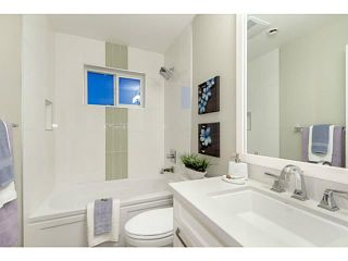 Photo 14: 4968 ELGIN Street in Vancouver: Knight House for sale (Vancouver East)  : MLS®# V1078480