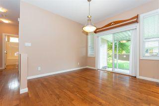 Photo 14: 21223 KETTLE VALLEY Road in Hope: Hope Kawkawa Lake House for sale : MLS®# R2505384