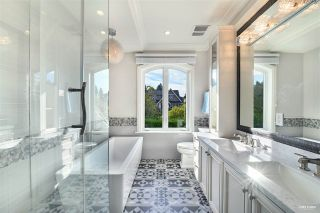 Photo 23: 4810 OSLER Street in Vancouver: Shaughnessy House for sale (Vancouver West)  : MLS®# R2502358