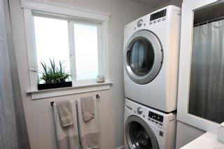 Photo 32: 918 Yee Pl in : Na South Nanaimo House for sale (Nanaimo)  : MLS®# 867543
