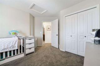 Photo 23: 10404 99 Street: Morinville House for sale : MLS®# E4233914