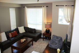Photo 10: 177 2729 158th Street in Kaleden: Home for sale : MLS®# R2052660