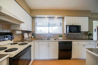 """Photo 15: 14012 68 Avenue in Surrey: East Newton House for sale in """"SURREY"""" : MLS®# R2574501"""