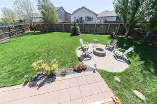 Photo 10: 47 Breton Bay in Winnipeg: Residential for sale (2J)  : MLS®# 202011865