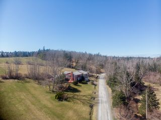 Photo 6: 19 Osprey Lane in Second Peninsula: 405-Lunenburg County Residential for sale (South Shore)  : MLS®# 202108663