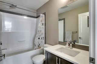 Photo 17: 502 428 Nolan Hill Drive NW in Calgary: Nolan Hill Row/Townhouse for sale : MLS®# A1064360