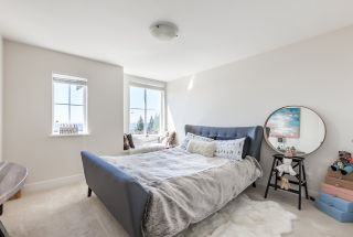 Photo 10: 1513 SOUTHVIEW STREET in Coquitlam: Burke Mountain House for sale : MLS®# R2161761