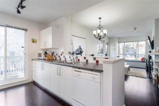 "Photo 14: 309 6893 PRENTER Street in Burnaby: Highgate Condo for sale in ""Ventura"" (Burnaby South)  : MLS®# R2568746"