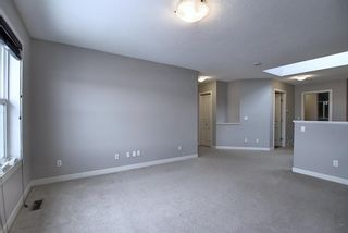 Photo 20: 37 Sage Hill Landing NW in Calgary: Sage Hill Detached for sale : MLS®# A1061545