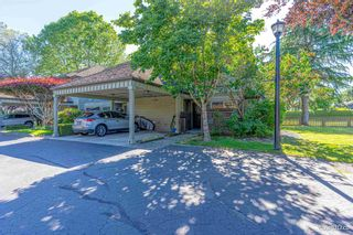 """Photo 37: 4 8311 SAUNDERS Road in Richmond: Saunders Townhouse for sale in """"Heritage Park"""" : MLS®# R2603000"""