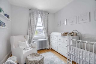 Photo 23: 298 St Johns Road in Toronto: Runnymede-Bloor West Village House (2-Storey) for sale (Toronto W02)  : MLS®# W5233609