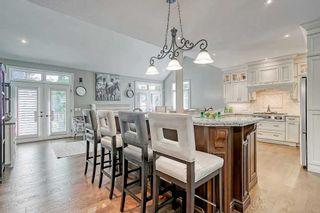 Photo 7: 3 976 Shadeland Avenue in Burlington: LaSalle House (Bungaloft) for sale : MLS®# W5291682