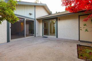 Photo 17: 710 Greenlea Dr in VICTORIA: SW Royal Oak House for sale (Saanich West)  : MLS®# 772675