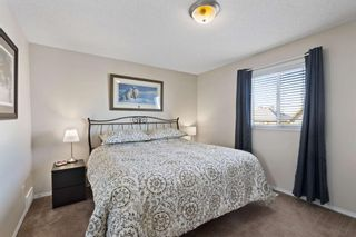 Photo 17: 172 Prestwick Acres Lane SE in Calgary: McKenzie Towne Row/Townhouse for sale : MLS®# A1068123