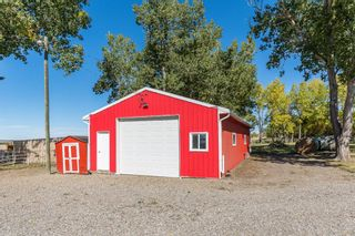 Photo 7: 370181 128 Street E: Rural Foothills County Detached for sale : MLS®# A1148186