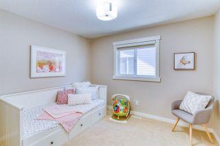 Photo 29: 15836 11 AV SW in Edmonton: Zone 56 House for sale : MLS®# E4225699