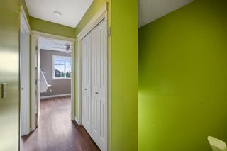 Photo 18: 102 140 Sagewood Boulevard SW: Airdrie Row/Townhouse for sale : MLS®# A1141135