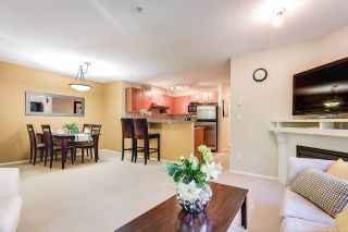 """Photo 9: 216 9200 FERNDALE Road in Richmond: McLennan North Condo for sale in """"KENSINGTON COURT"""" : MLS®# R2302960"""