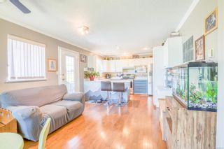 Photo 11: 10931 Lytton Rd in : Du Saltair House for sale (Duncan)  : MLS®# 876717