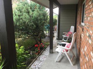 Photo 10: 10 375 21ST STREET in COURTENAY: CV Courtenay City Condo for sale (Comox Valley)  : MLS®# 794690
