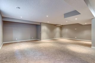Photo 37: 209 HERITAGE Boulevard: Cochrane House for sale : MLS®# C4172934