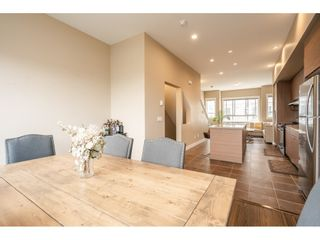 """Photo 8: 24 2955 156 Street in Surrey: Grandview Surrey Townhouse for sale in """"Arista"""" (South Surrey White Rock)  : MLS®# R2557086"""
